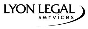 Lyon Legal Services